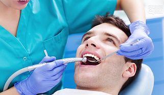 Co tkwi w dziecięcych pastach do zębów?