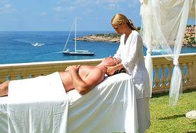 Masaż relaksacyjny - idealne rozwiązanie po stresującym dniu