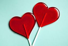 Kołatanie serca dotyka wiele osób.  Kiedy powinniśmy się martwić?