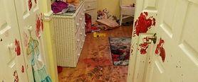 Co się stanie, gdy zostawisz na chwilę dzieci same w pokoju?