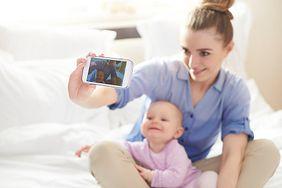 5 kontrowersyjnych praktyk rodzicielskich