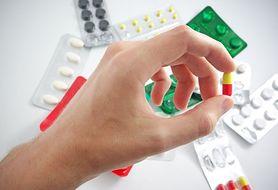 Plusy i minusy farmakologicznego leczenia migreny