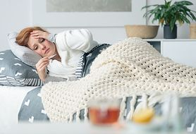 Nieoczywiste objawy infekcji intymnych