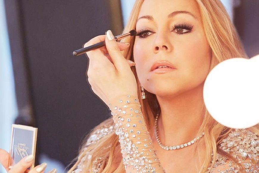 Mariah Carey straciła ciążę bliźniaczą