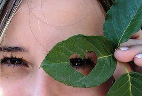 Jaka suplementacja będzie dobra dla twoich oczu?
