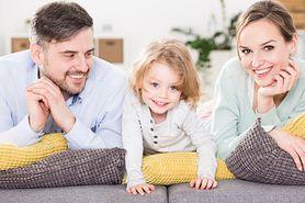 Życzenia urodzinowe dla córki – emocje, rady, inspiracje, wiek dziecka