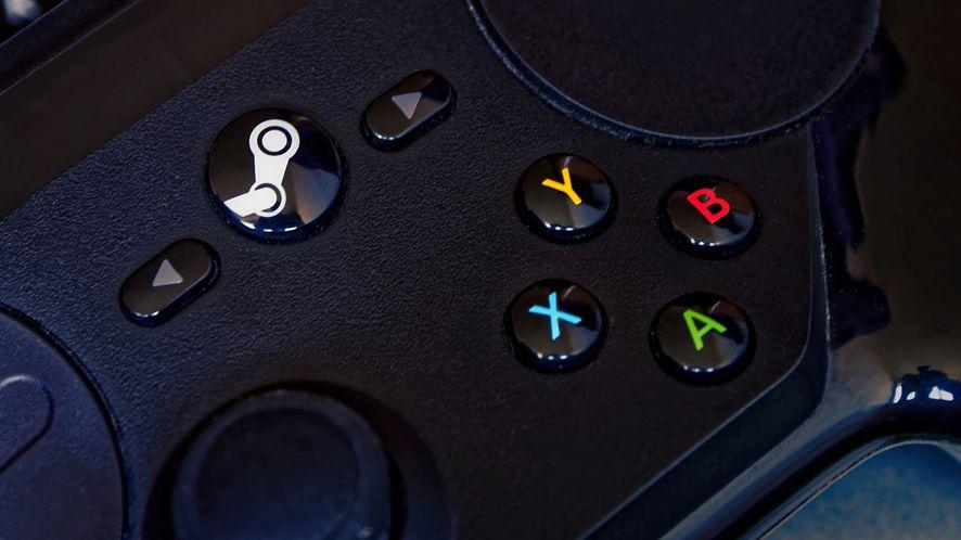 Na Androidzie zagramy w gry ze Steama, nowa aplikacja prześle je z PC