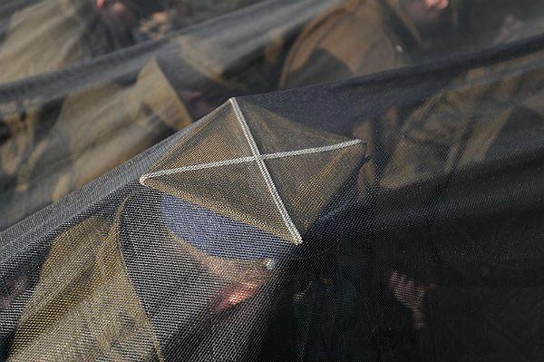 Dziś rocznica śmierci Jana Borysewicza, na Litwie odsłona pomnika żołnierza AK