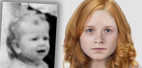 Monika Bielawska zaginęła w 1994 roku w Legnicy
