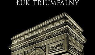 Łuk Triumfalny