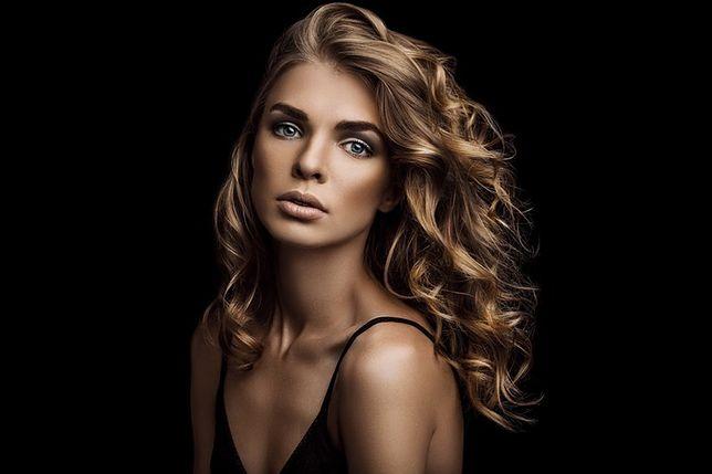 Jak pomóc włosom po zimie?