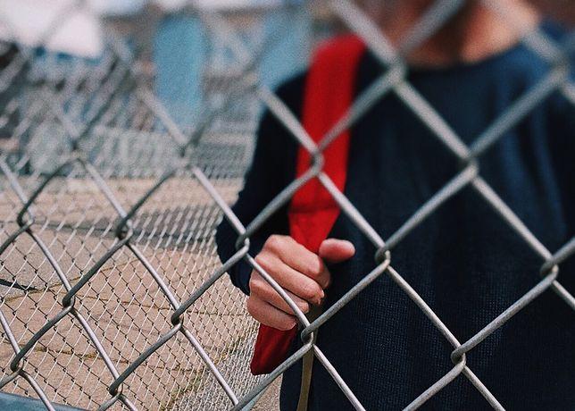 """11-letni Polak pobity w Berlinie. """"Uderzyli go dłonią i pięściami w twarz oraz żebra"""""""