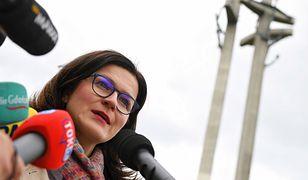 Gdańsk. Sąd uchyla decyzję wojewody ws. placu Solidarności
