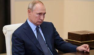 Rosja odpowiada Czechom. Jest decyzja