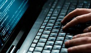 MSZ odparło atak rosyjskich hakerów