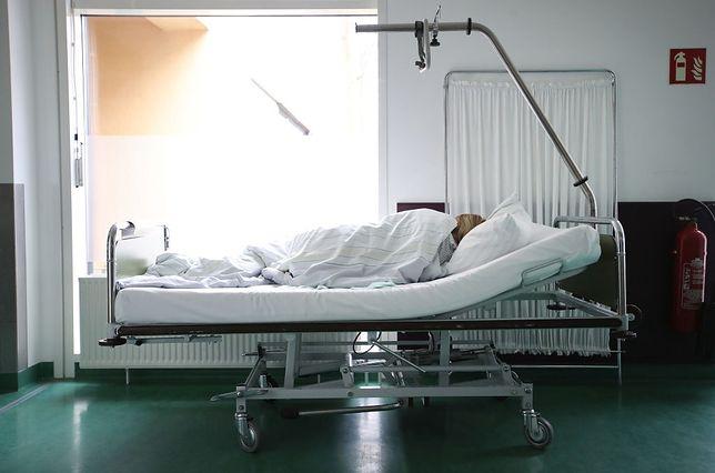 Aborcja Bez Granic pomaga kobietom
