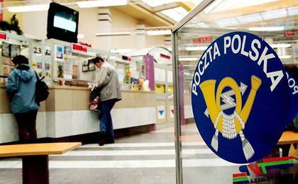 Poczta Polska wprowadza podwyżki. Handlujący na Allegro zaskoczeni