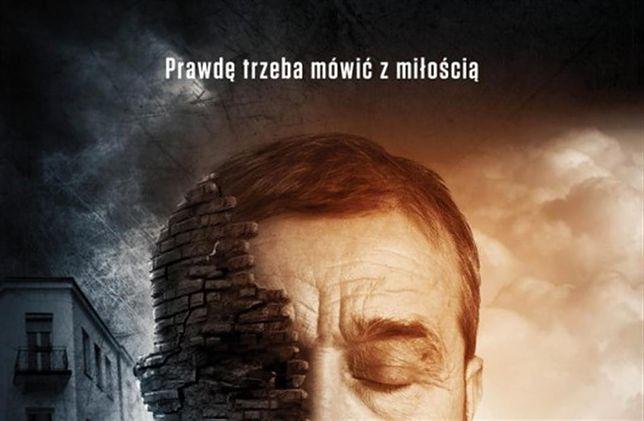 """Świadek pogromu kieleckiego opowiada o koszmarze. """"Przy Planty 7/9"""" w kinach od 8 grudnia [ZWIASTUN]"""