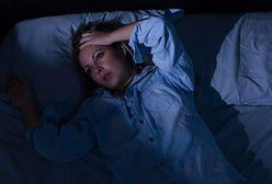 Bezsenność kobiet z pokolenia X. Jak styl życia wpływa na sen?