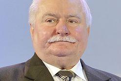 Były prezydent Lech Wałęsa nie daje świątecznych prezentów. Boi się, że nie trafi w gust