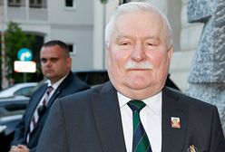 Święta u Lecha Wałęsy. Przyjaciel rodziny zdradza kilka ważnych szczegółów