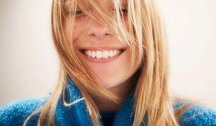 6 nawyków, które niszczą twoje zęby