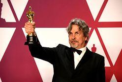 Oscary 2020: najlepszy film roku. Kto zdobędzie najważniejszą statuetkę?
