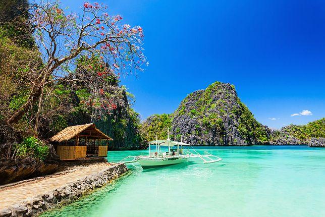 Filipiny - co warto zobaczyć?