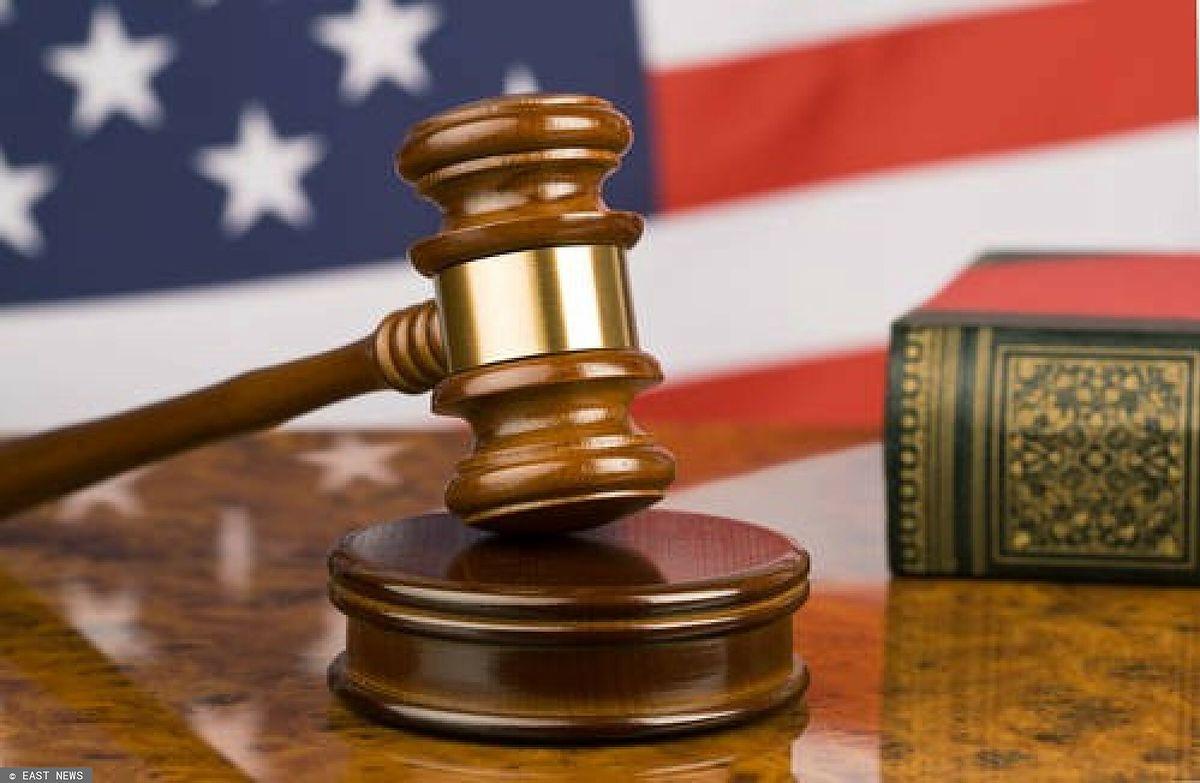 Kalifornia wprowadza nowe prawo / Zdjęcie ilustracyjne