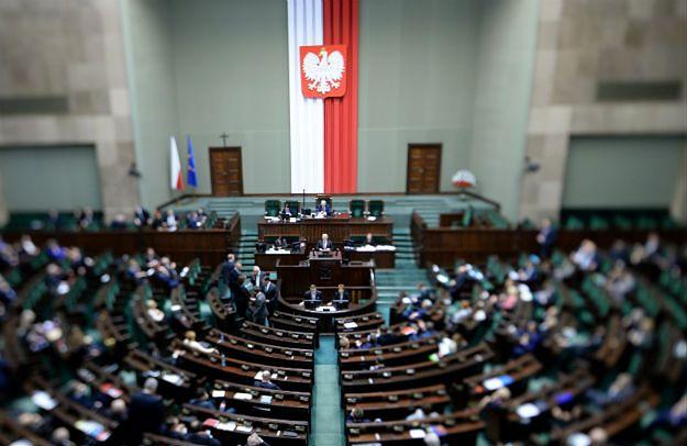 Audyt rządów PO-PSL. Rzecznik rządu PiS: ministrowie przedstawią wyniki na forum Sejmu