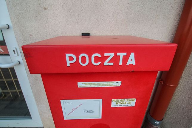Głosowanie korespondencyjne w wyborach 2020. Instrukcja