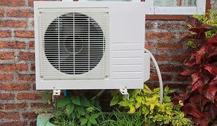 Powietrzna pompa ciepła - plusy i minusy