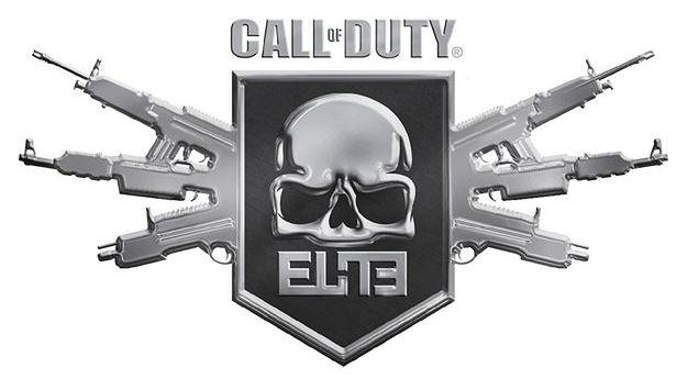 Zabiliśmy Call of Duty Elite