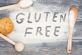 Gluten w diecie niemowląt