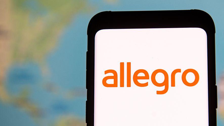 Allegro wprowadza zmiany w zasadach rozliczeń, fot. Getty Images