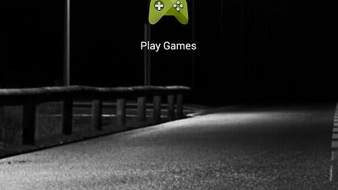 Androidowe gry mają dostać osiągnięcia, czat, matchmaking, zaproszenia...