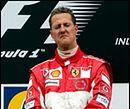 F1: Grand Prix USA