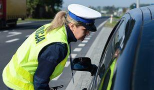 Mandaty, które potrafią zaskoczyć kierowców
