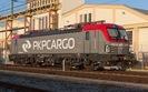 PKP Cargo pojedzie na paliwo wodorowe. Jest list intencyjny z JSW