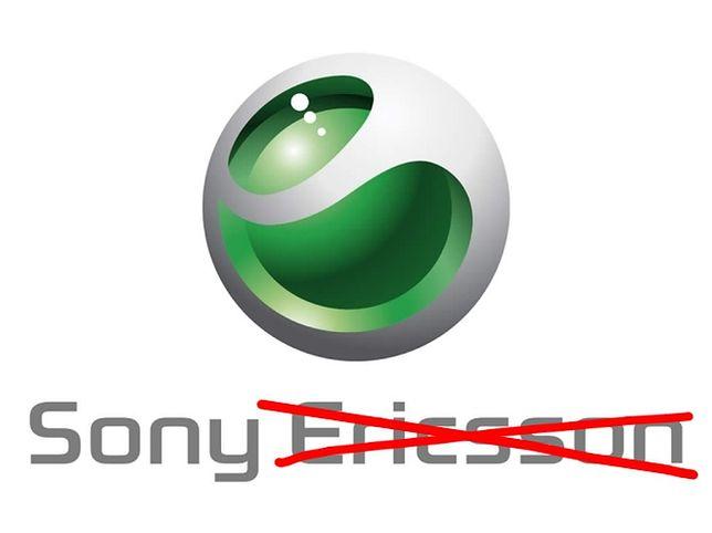 To koniec Sony Ericssona!