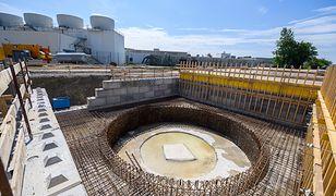 Rozpoczęły się prace mające na celu powstanie High-Luminosity LHC
