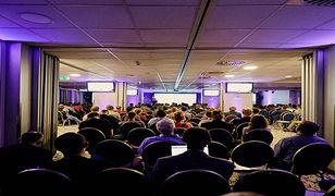 Największa konferencja branży telekomunikacyjnej już w marcu! Mamy zniżki!