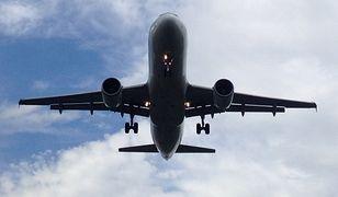#dziejesiewtechnologii [99]: Superszybki samolot, Wielki Zderzacz Hadronów i Playstation 4