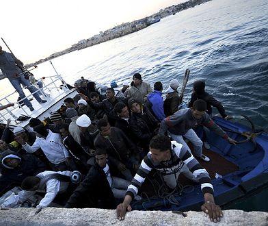 Tragedia w Tunezji. Nie żyje co najmniej 20 migrantów