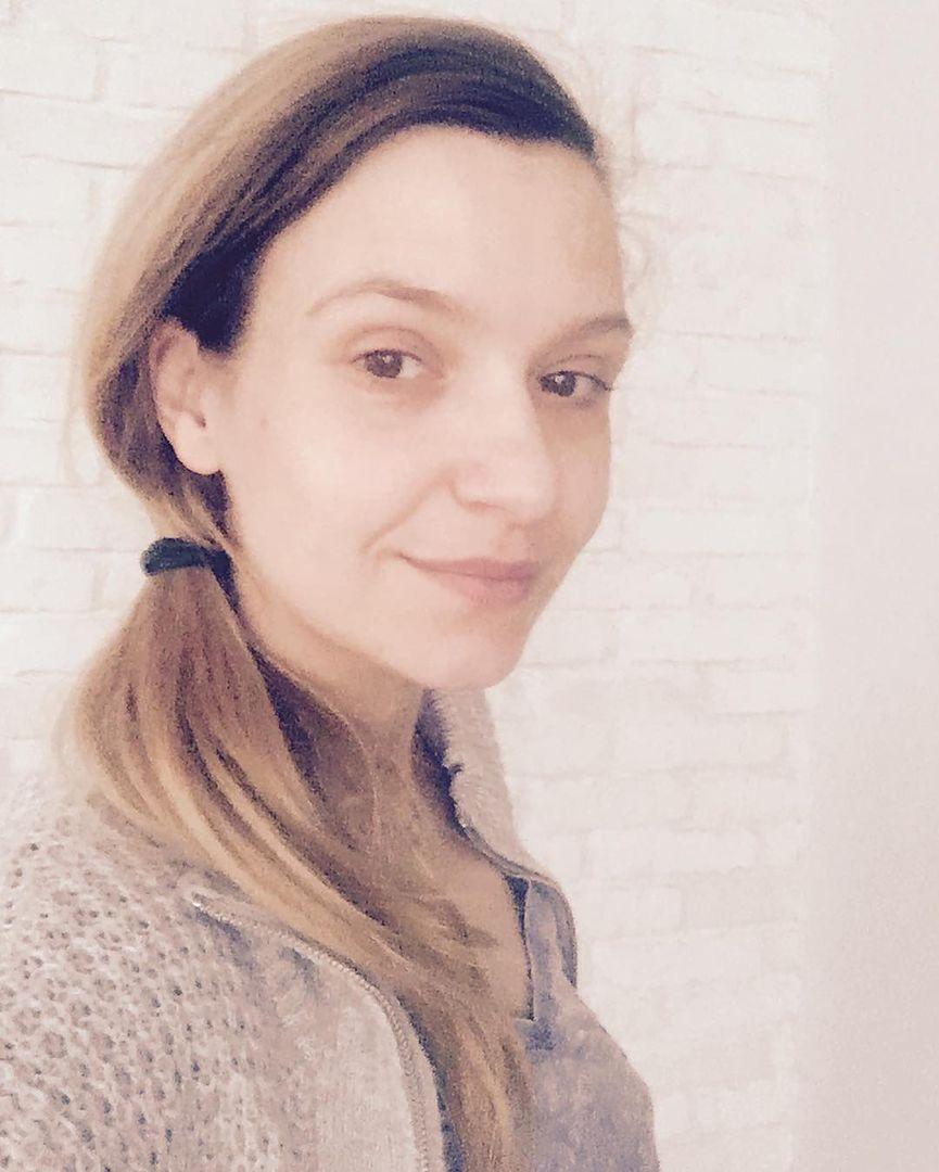 Wzruszona Joanna Koroniewska dziękuje fanom. Aktorka walczy z hejterem