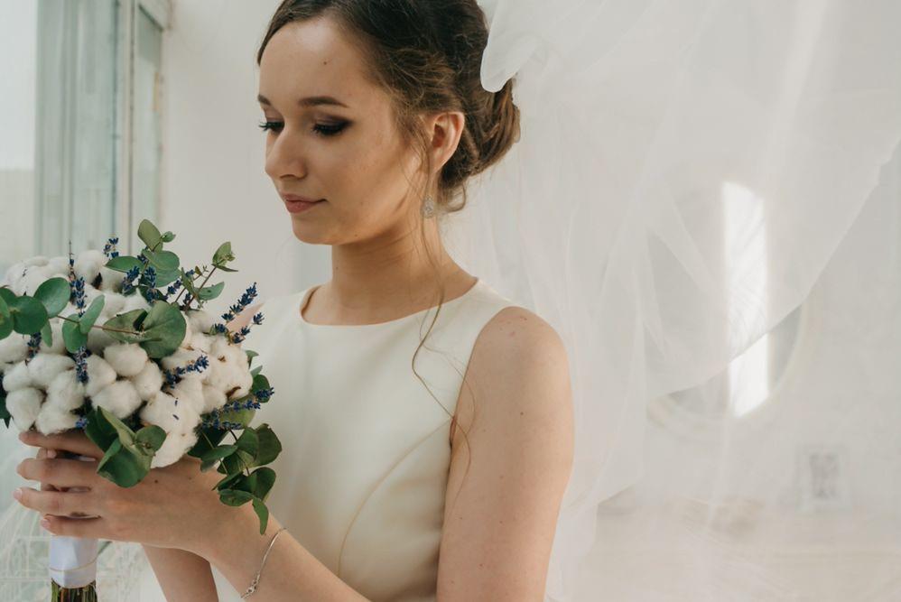 Tanie suknie ślubne. Zobacz, co udało nam się znaleźć