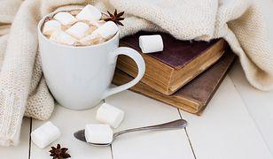 Sentymentalny wtorek: domowe kakao i chałka. Walczymy z jesienną chandrą