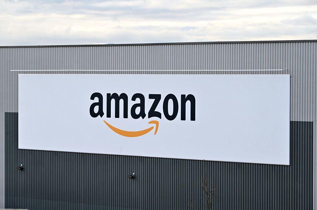 Amazon.pl już działa