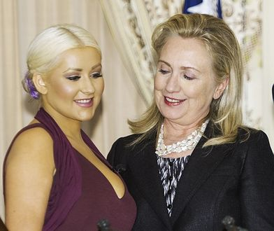 Wszystkie sekrety Hillary Clinton