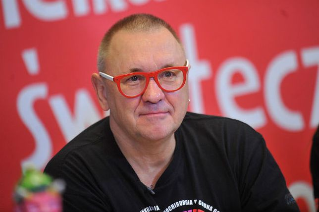 Sąd: bloger znieważył Jurka Owsiaka. Ma zapłacić 5 tys. zł